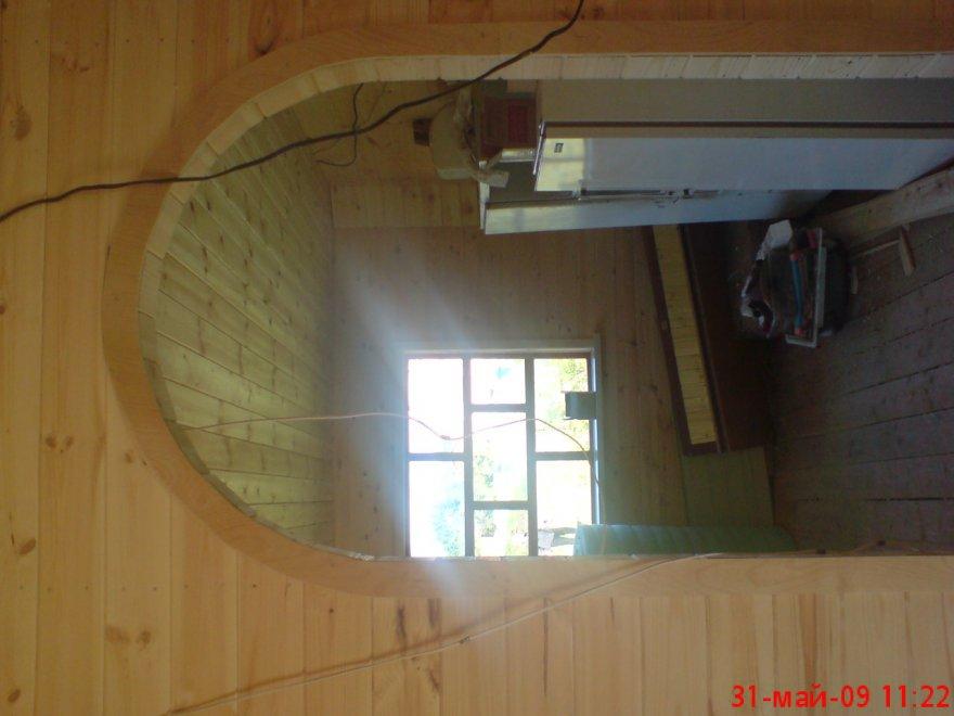 Провести водопровод в частный дом своими руками от центрального водопровода